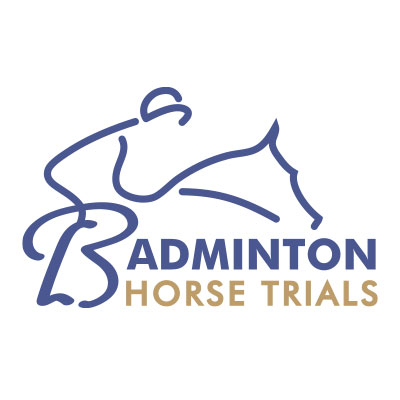 badminton-horse-trials.jpg