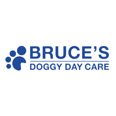 Bruces Doggy Day Care logo.jpg