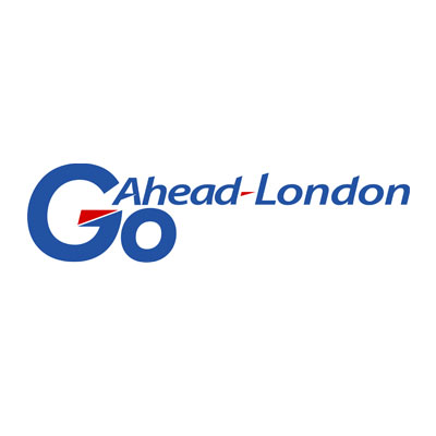 go-ahead-london.jpg