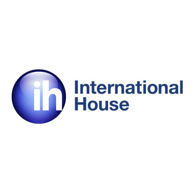 international-house.jpg