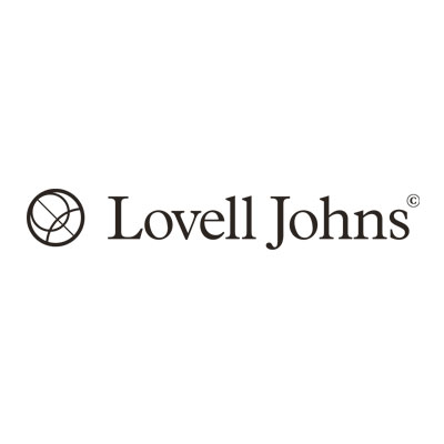 lovell-johns.jpg